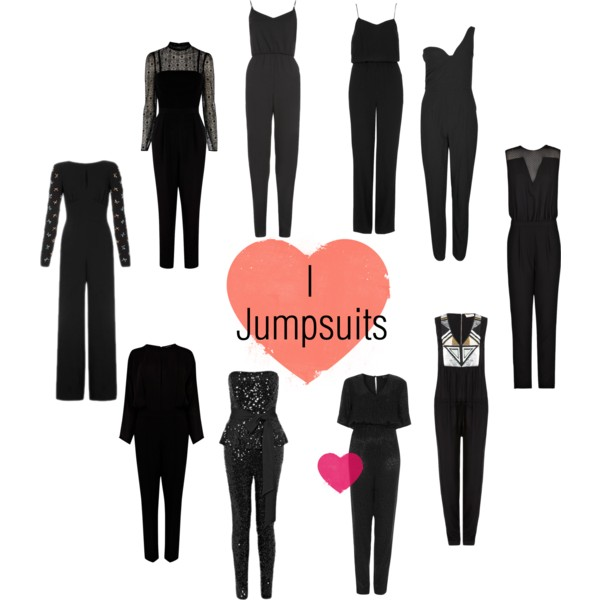 http://www.polyvore.com/lusting_lately_jumpsuits/set?id=108633427