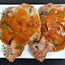 Apricot Dijon Pork Chops