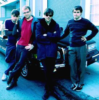 Weezer - Discografia Download