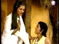 Watch Mahabharat Episode 21