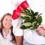 cara memikat wanita, tips memikat wanita, mendapatkan hati wanita, agar wanita tertarik pada pria