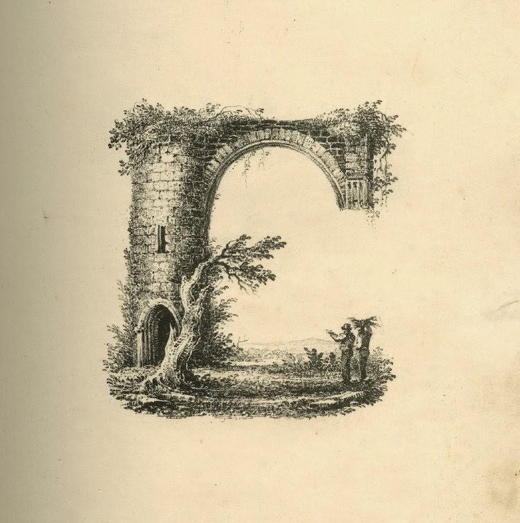 05-E-Charles-Joseph-Hullmandel-L-E-M-Jones-Vintage-Typography-www-designstack-co