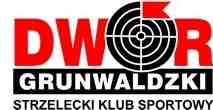 http://dwor-grunwaldzki.pl/