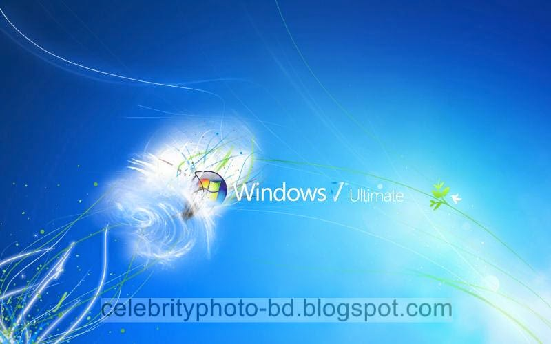Latest%2BWindows%2B7%2BWallpapers%2BHD%2BCollection048