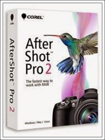 software cracker 24 corel aftershot pro 2 full crack free