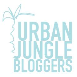 Városi dzsungel