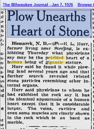 1926.01.07 - The Milwaukee Journal
