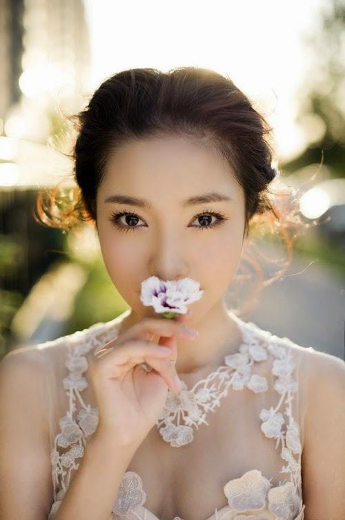 asian-bridal-hair-and-makeup-pinterest
