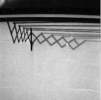 http://photoslonga.tumblr.com/archive