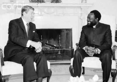 """Samakuva: """"UNITA já ultrapassou trauma da morte de Savimbi"""