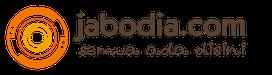 JABODIA