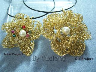Slinky_flower_wire_crochet_smaller_size