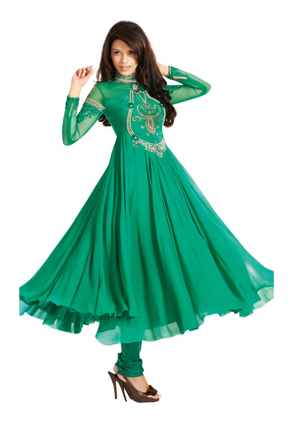 Designer Sarees Online Anarkali Suits Online Indian Kurtis