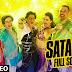 Satakli - Happy New Year (2014) Full Video Song Feat. Shah Rukh Khan 1080p HD