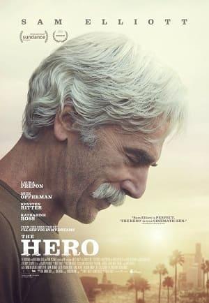 Filme O Herói 2018 Torrent