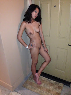 Sexy Pussy - rs-0k08-792632.jpg