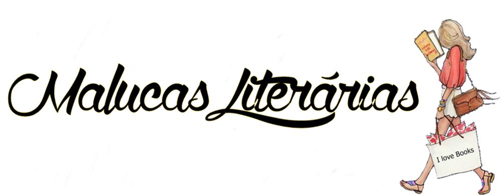 Malucas Literárias