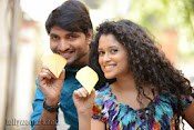 Pora Pove Movie photos Gallery-thumbnail-15