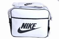 Bag Nike Men1