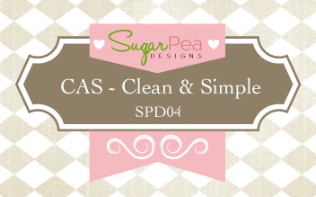 http://sugarpeadesigns.com/blog/2014/04/23/spd04-cas-challenge-2/