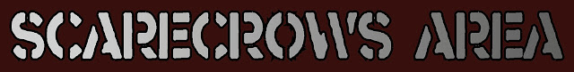 Scarecrows Area