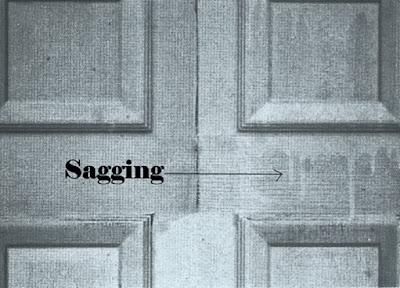 Sagging_paint