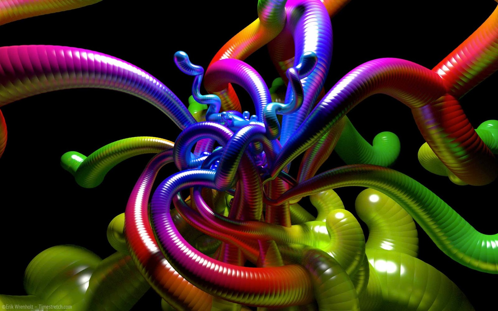 Colorful bars hd wallpapers hd wallpapers pics - Colorful background hd ...