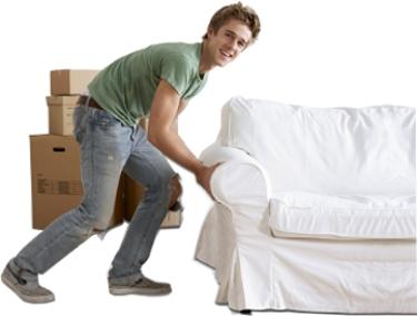 Trasloco consigli utili i campioni dei traslochi for Ditte di mobili