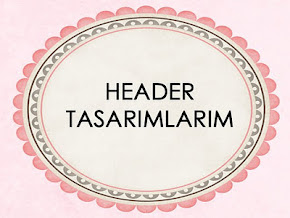 TASARIMLARIM