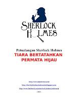 sherlock holmes indonesia download ebook the adventure of sherlock holmes petualangan sherlock holmes berryl coronet Tiara Bertatahkan Permata Hijau bahasa indonesia gratis pdf