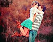 Estar contigo a solas