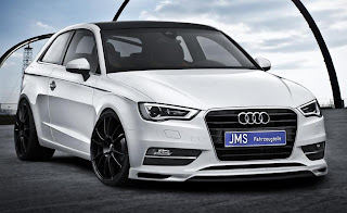 [Resim: JMS+Audi+A3.jpg]