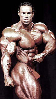 moon face anabolic steroids