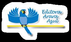 TV Arara Azul