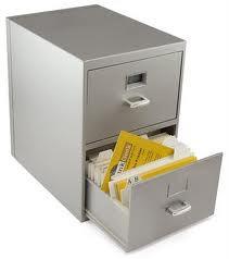 """Acredite: arquivos """"teimosos"""" que se recusam a ir para o lixo geralmente tem um bom motivo para isso."""
