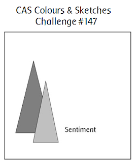 http://cascoloursandsketches.blogspot.com/2015/10/challenge-147-sketch.html