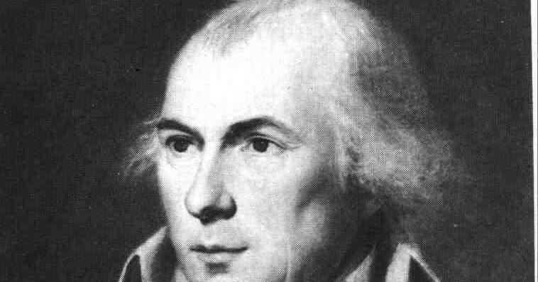 The Midnight Freemasons Brother James Madison