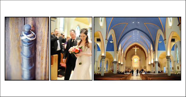Ct. wedding photographer TAB Photographic NYC NEW ENGLAND CT. Wedding photographers Wedding ceremony