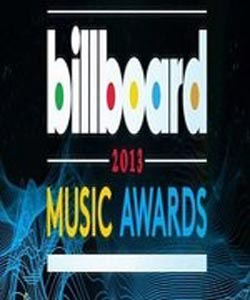 The 2013 Billboard Music Awards (2013)