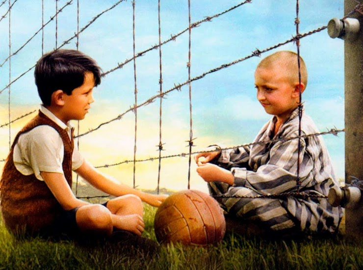 12 filmes que é impossível não chorar