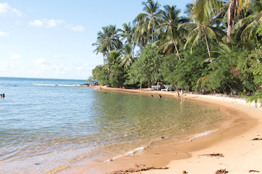 BAHIA - POST ÍNDICE