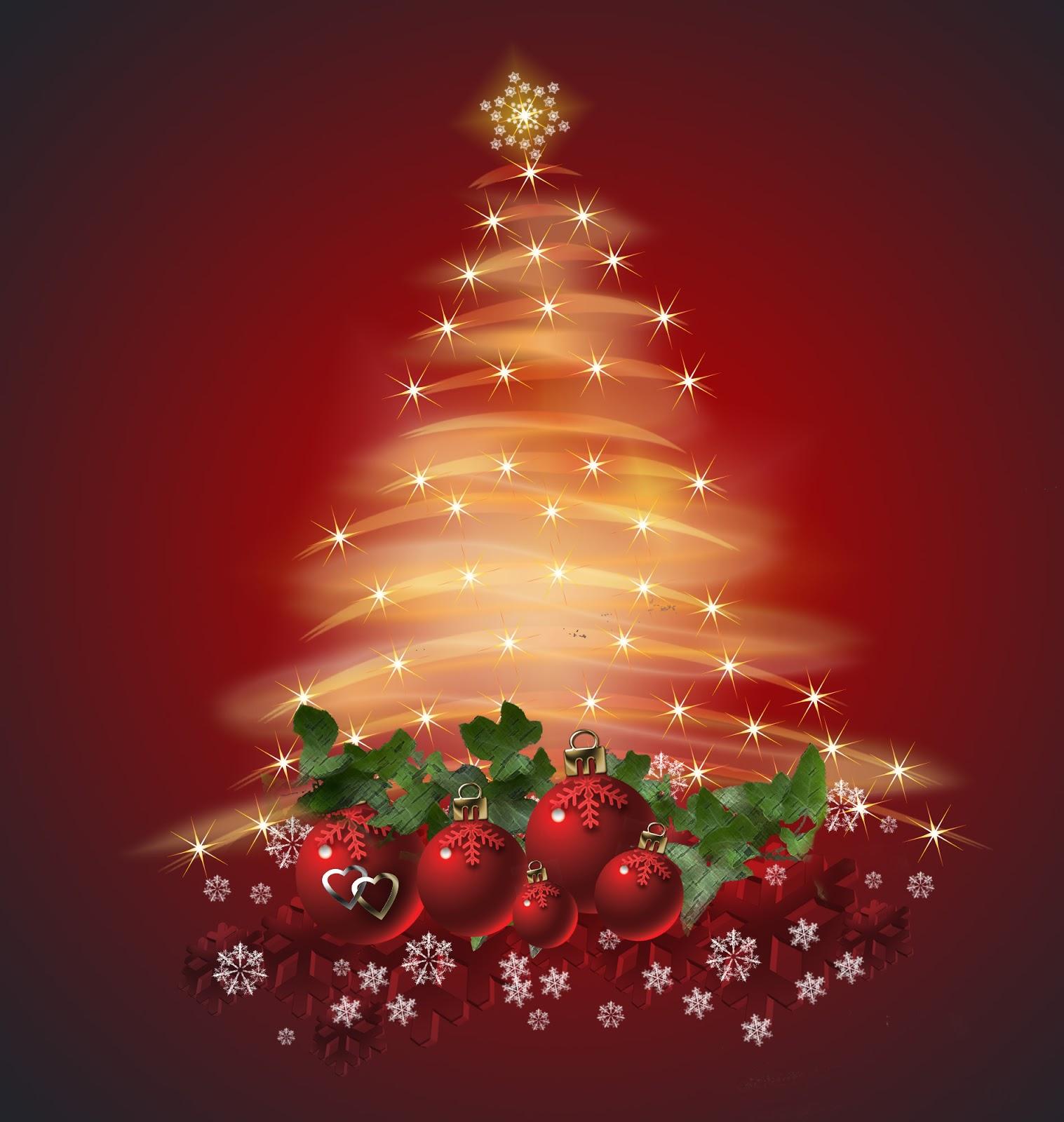 Feliz+Natal.jpg