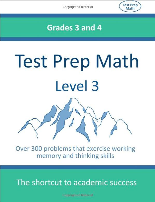 How to Prepare for the Gifted And Talented Test: February 2018