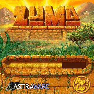 تحميل لعبة زوما 2013 download Zuma Game full cracked