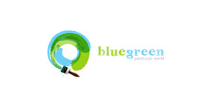 Bluegreen France
