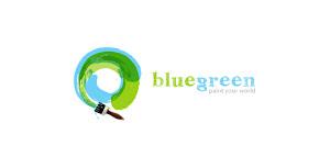 Bluegreen France
