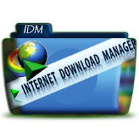 IDM download, Download IDM 6.14 Build 3 Full Patch