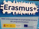 ERASMUS+ 2018/20
