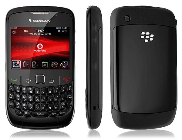 http://3.bp.blogspot.com/-Hio7CVND5NI/TZpHN97Wu-I/AAAAAAAAAIQ/QlkXyE2yia0/s1600/11739-blackberry8520curveimg1.jpg