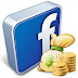 2 Formas de Ganar Dinero Con Las Fan Page de Facebook